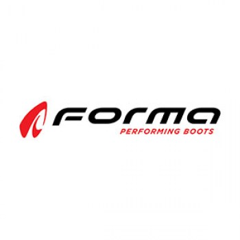 forma_pm