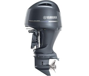 in_line_four_outboards